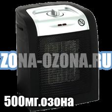 Бытовой озонатор воздуха, 500 мг