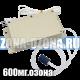 Бытовой генератор озона 600 мг/час, для очистки, дезинфекции воды. Купить недорого, с доставкой по Москве и России.