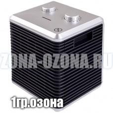 Промышленный озонатор воздуха, 1 гр.