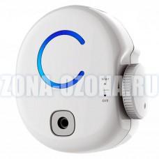 Бытовой озонатор-очиститель воздуха 0-50 мг/час, для комнаты, квартиры. Купить недорого с доставкой по Москве и России.