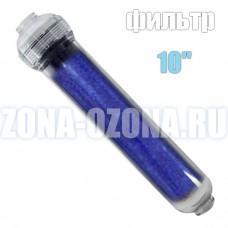 Фильтр-осушитель воздуха для озонатора (NORM). Купить недорого, с доставкой по Москве и России.