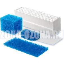 Полный набор фильтров для моющих пылесосов THOMAS