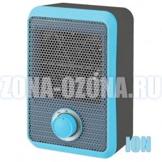 Ионизатор воздуха для дома и авто