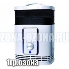 Двухрежимный генератор озона, 1 гр.